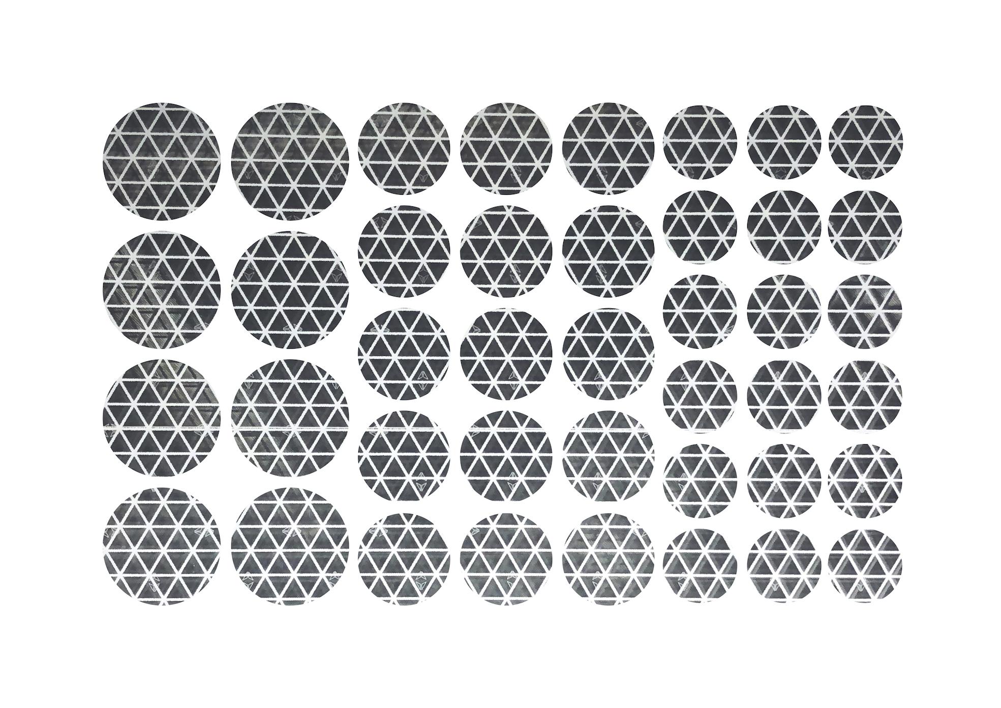 Reflective stickers SBU04SET  c68983d188e