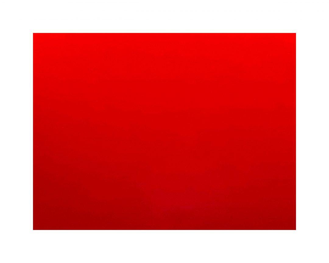 Reflexná fólia Red day