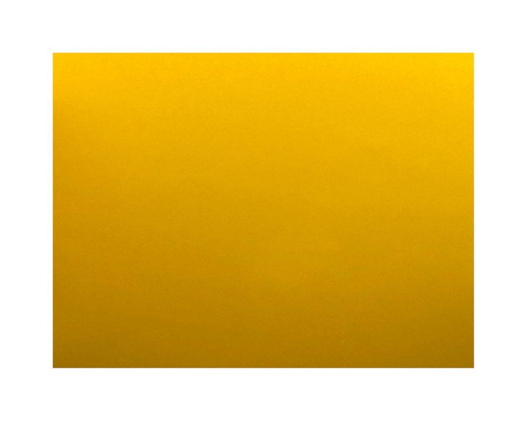 Reflexná fólia Yellow day
